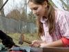 Sparkling - Instrumentenbau 20130313